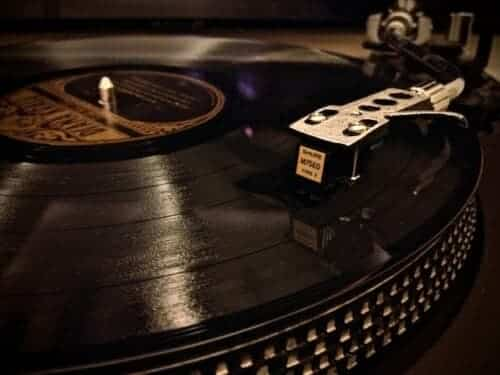 How to make your Vinyl better?
