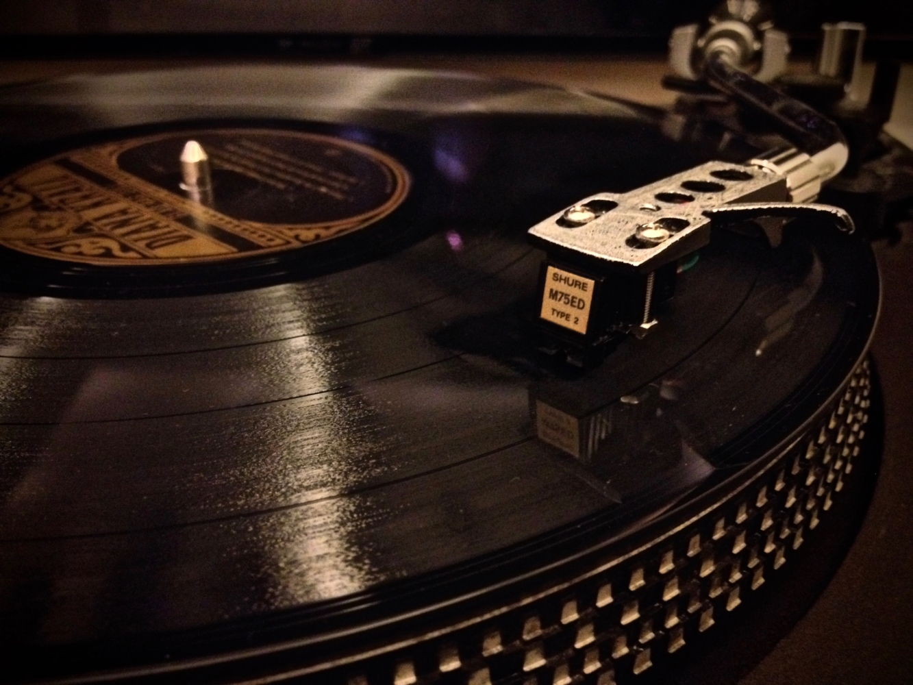 How To Make Your Vinyl Sound Much Better