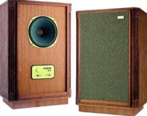 How to improve the bass - Tannoy which is best?