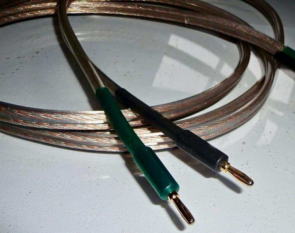 5 meter cable