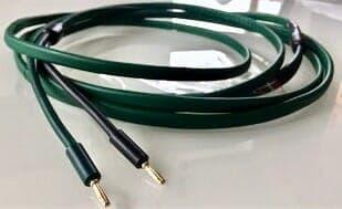 Standard speaker cable