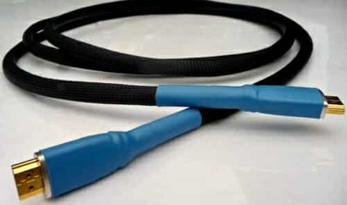 HDMI three-meter cable