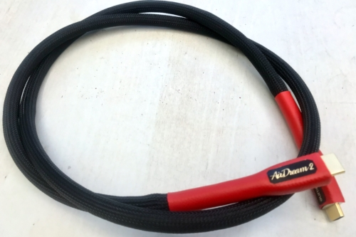 AirDream @ HDMI cable