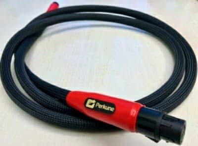 Best XLR cable online