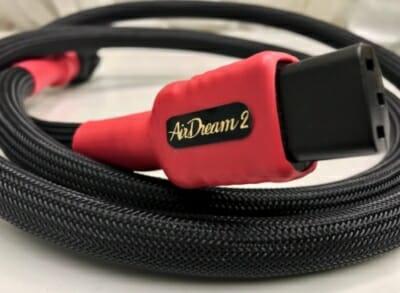 Best power cord online