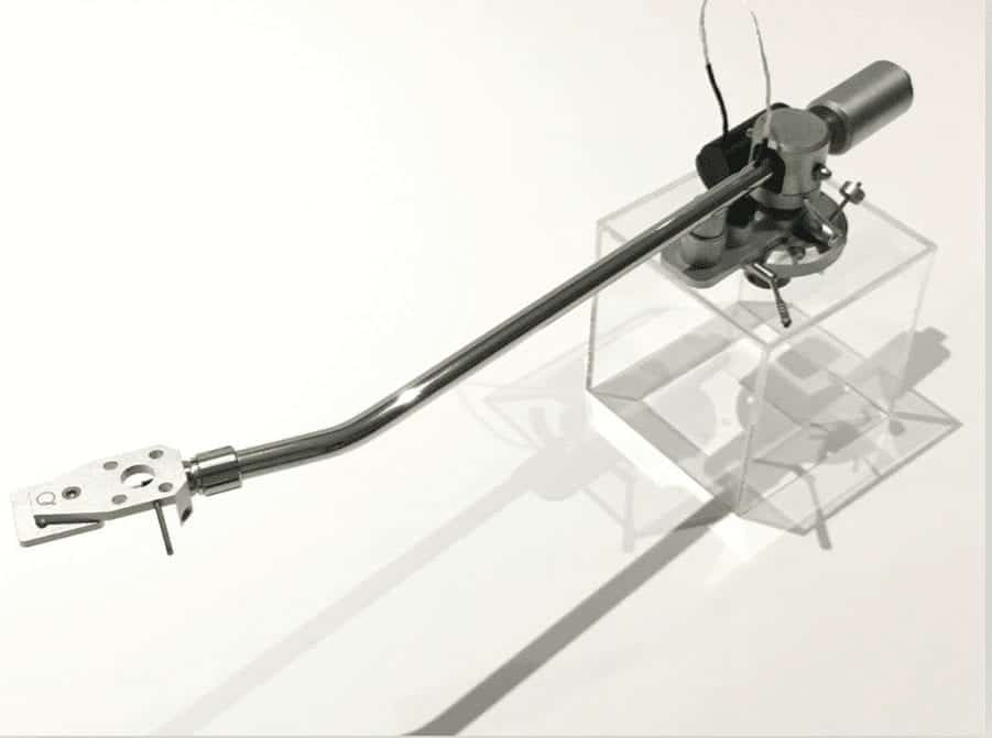 Tonearm by Acoustand
