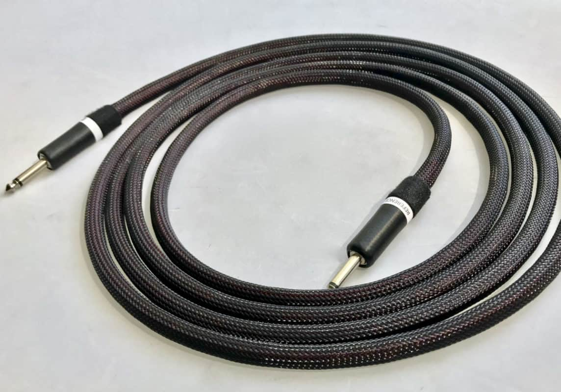 Power head cables