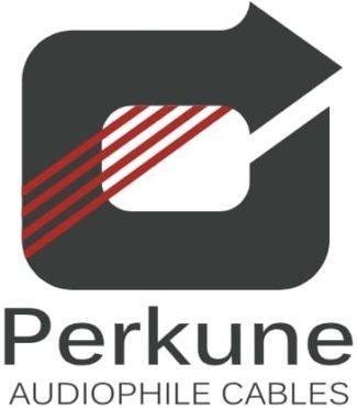 Perkune Audiophile Cables  Best audiophile cables online  Audiophile cables