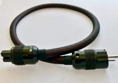 Matrix Power Cable