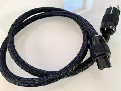 Matrix Power Cable