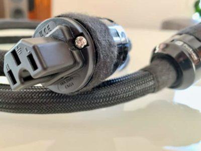 Matrix power cable review