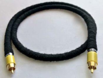 Matrix S digital cable