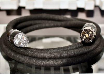 Best Audiophile Cables Online